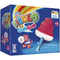 Pirulo Gum Gum NESTLÉ, caja 172 g