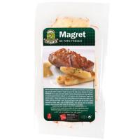 Magret de pato MARTIKO Reyno Gourmet, sobre aprox. 360 g