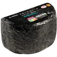 Queso Roquefort D.O.P. Eroski SELEQTIA, al corte, compra mínima 250 g