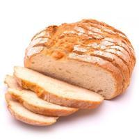 Pan Payes rebanado PAN ALEMAN, 400 g