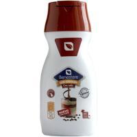Leche Condensada Entera con café BENESTARE, 450 g