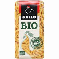 Plumas 6 Bio GALLO, paquete 500 g