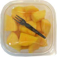 Mango, tarrina 250 g
