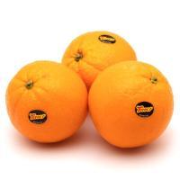 Naranja para postre Selección Torres, al peso, compra mínima 1 kg