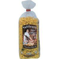 Knepfle VALFLEURI, paquete 500 g