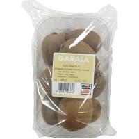 Kiwi EUSKAL BASERRI, cubeta 1 kg
