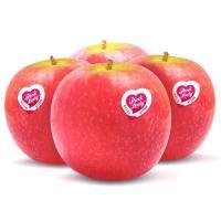 Manzana Pink Lady, al peso, compra mínima 1 kg