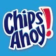 chipsahoy