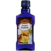 Aroma de azahar VAHINÉ, bote 200 ml