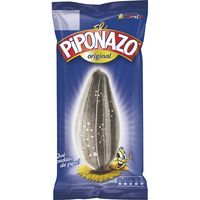 Piponazo original Deluxe GREFUSA, bolsa 150 g