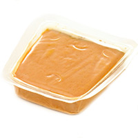 Mousse de pato RANOU, blister 155 g