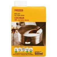 Nata Cocinar | Nata Para Cocinar