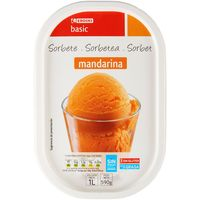Productos sin gluten eroski - Folleto mandarina home ...