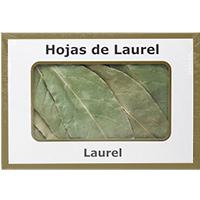 Laurel, caja 25 g