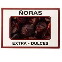 Ñora, caja 50 g