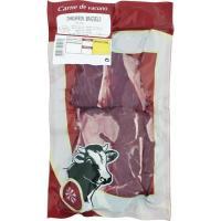 Zancarrón-morcillo de vaca, sobre aprox. 500 g