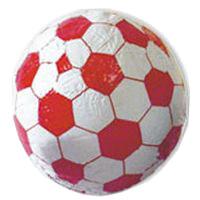 Balones surtidos SIMÓN COLL, 1 unid., 300 g
