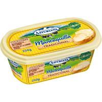 Mantequilla ASTURIANA, tarrina 250 g