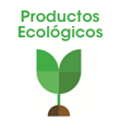 Productosecologicos