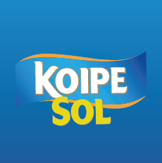 KOIPESOL